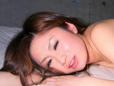 小川由紀21画像