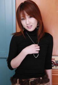小沢雪2画像