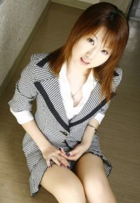 小沢雪6画像