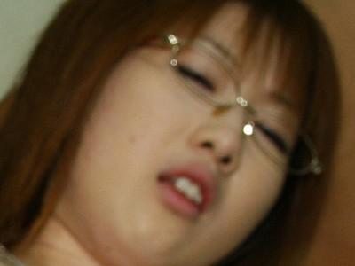 小沢雪21画像