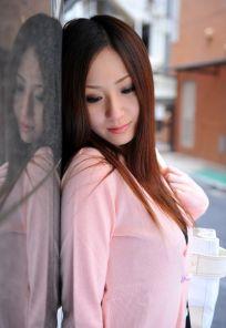 小沢優名3画像