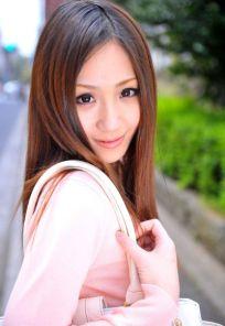 小沢優名7画像