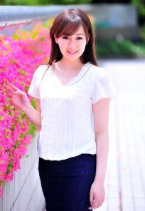石山亜衣3画像