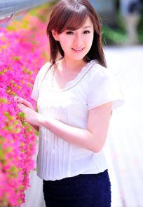 石山亜衣5画像