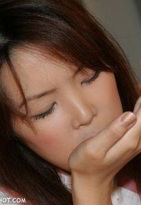 今井愛子18画像