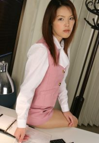 今井愛子1画像