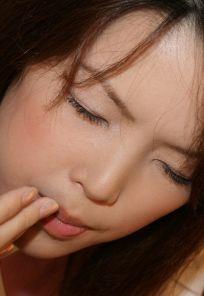 今井愛子20画像