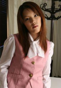 今井愛子3画像