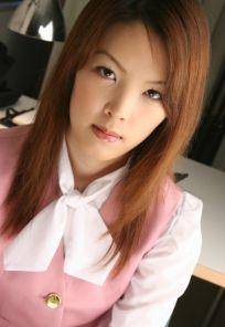 今井愛子7画像