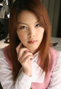 今井愛子8画像