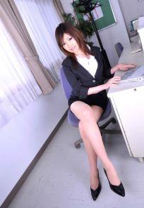 井上亜由美2画像