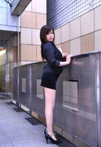 井上亜由美9画像