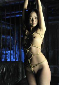 石田千明11画像
