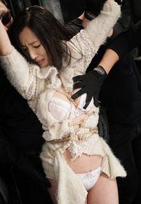 石田千明14画像