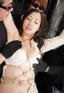 石田千明15画像