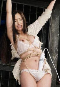 石田千明17画像