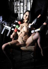 石田千明6画像