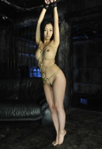 石田千明7画像