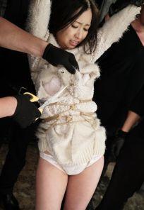 石田千明8画像
