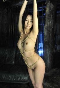 石田千明9画像