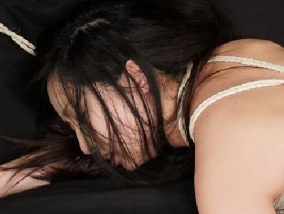 石田千明21画像