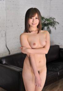 井上遙香20画像