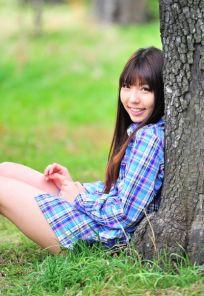 五十嵐純子12画像