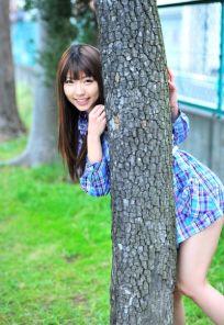 五十嵐純子13画像