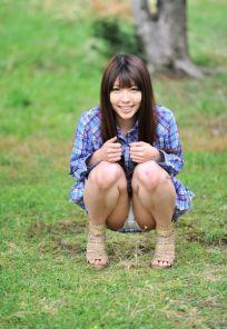 五十嵐純子14画像