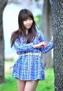 五十嵐純子18画像