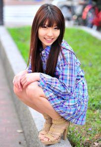 五十嵐純子19画像