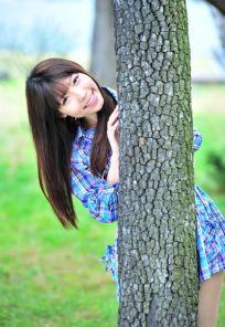 五十嵐純子1画像