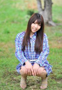 五十嵐純子4画像