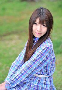 五十嵐純子5画像