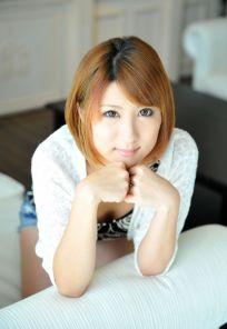 五十嵐麻耶8画像