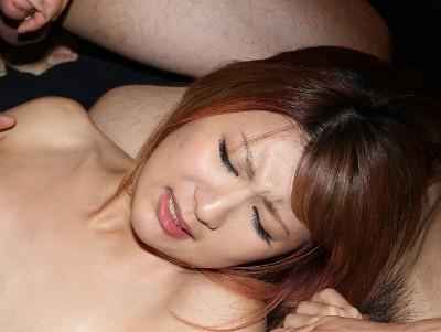 五十嵐麻耶21画像