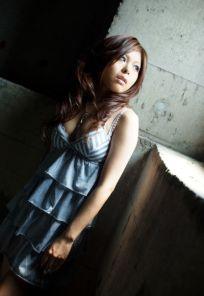 井上美羽8画像