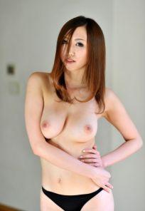一ノ瀬ルカ19画像