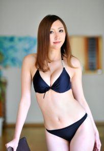 一ノ瀬ルカ4画像