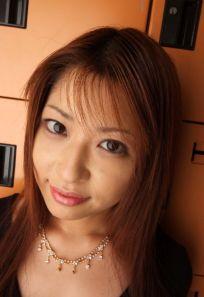 青山遥5画像