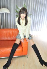 蒼乃かな16画像