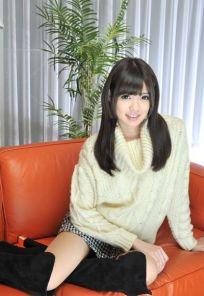 蒼乃かな17画像