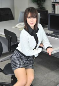 相川まみ17画像