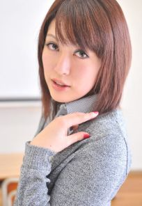 相川まみ3画像