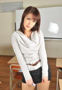 相川まみ6画像