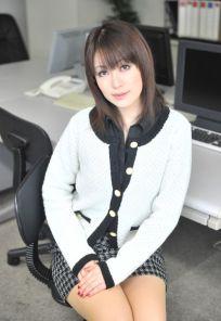 相川まみ7画像