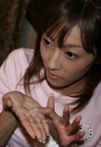 青木美優8画像