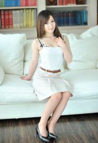 相島奈央10画像