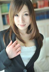 相島奈央14画像