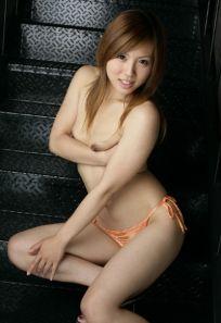 秋田奈緒美20画像